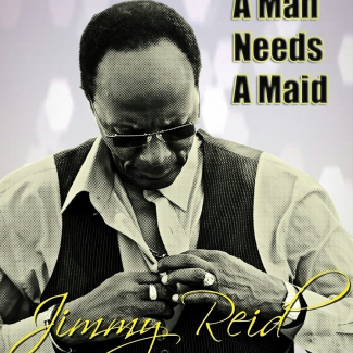 UbuntuFM Reggae | Reggaddiction | A Man A Needs a Maid (ft. Jimmy Reid)
